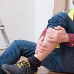 Injured At Work? What Are Your Options?
