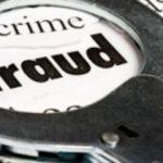 Fraud Crimes and Ponzi Schemes