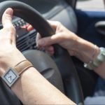 Can You Be Held Liable For Another Person's Driving?