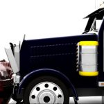 How Are Truck Accidents Different From Car Accidents