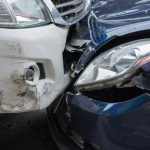 Defenses For Car Accident Lawsuits