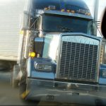 Do Most Truck Accidents Settle Out Of Court?