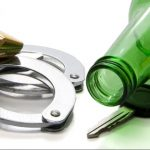 Common Defenses For DUI Charges