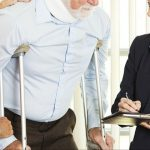 The Role Of A Personal Injury Attorney In Stuart, Florida
