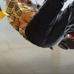 Where Can a Slip and Fall Accident Occur?