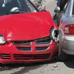How To Prove Fault In A Florida Car Accident Case