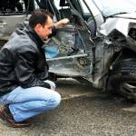How To Deal With An Insurance Adjuster After A Car Accident